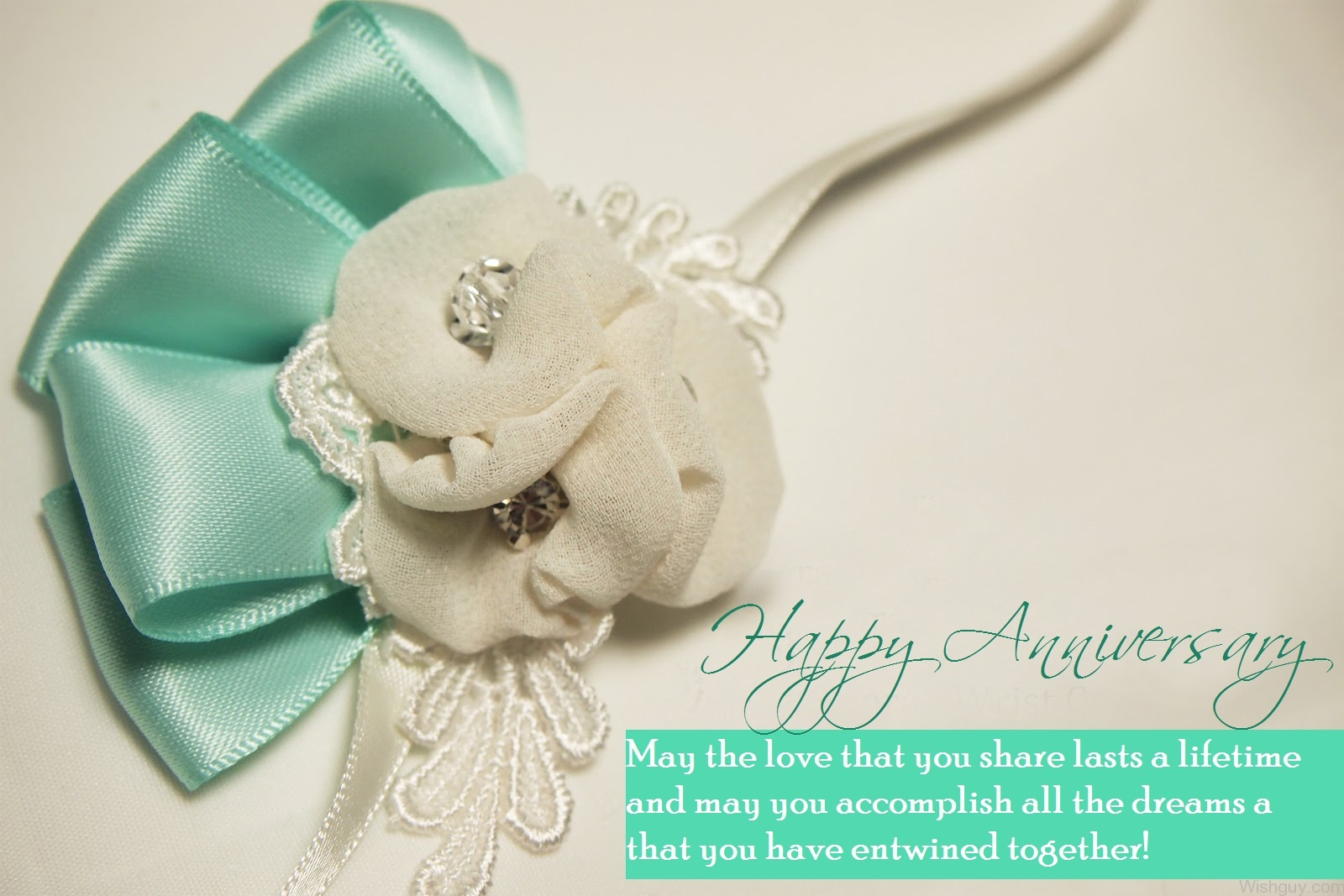 Image result for happy wedding anniversary quotes for friends