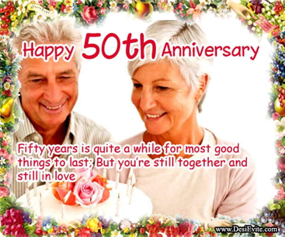 25th Wedding Anniversary Invitation Wording In Tamil Sokolvineyard Com