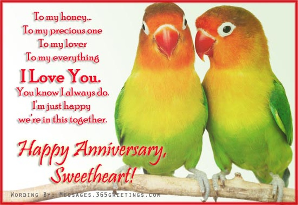 1st Wedding Anniversary Wishes For Husband In Marathi Liamdpw