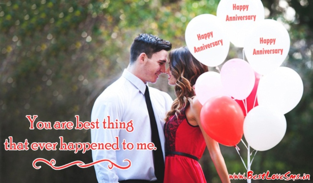 Anniversary Cards Fresh Wedding For Pas You Are The Best Thing That Ever Hened To Me